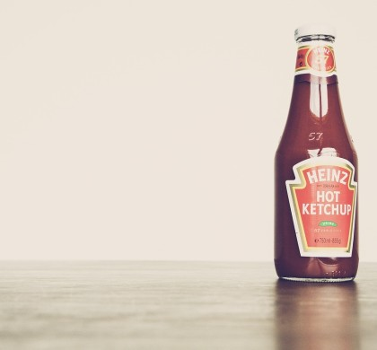 Does your brand have that special sauce?